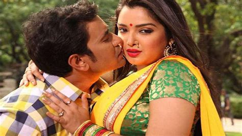 Bhojpuri Hd Hot Songs Download