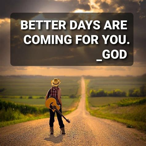 Bible Chronology Better Days Are Coming