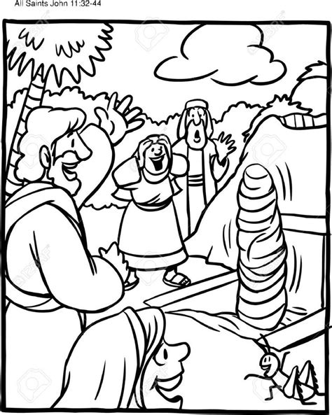 Bible Coloring Pages Raising Our Kids
