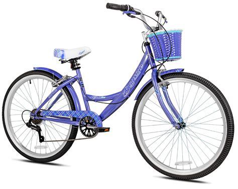 Bicycle Accessories Kent International