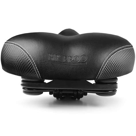 Bicycle Seats for Men Women And Seniors Best Reviewed