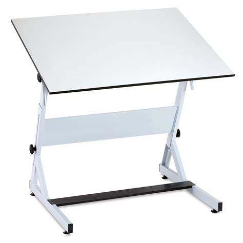 Bieffe AF15 Drafting Table BLICK art materials