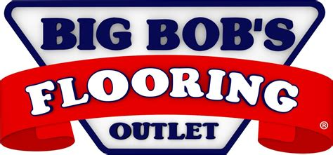 Big Bobs Flooring Carpet Hardwood Laminate Tile Store