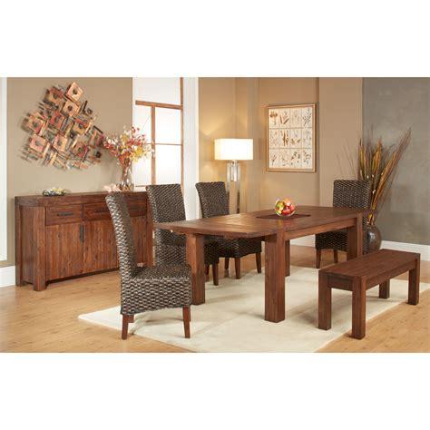 Big Deals on Modus Dining Furniture shop allrecipes