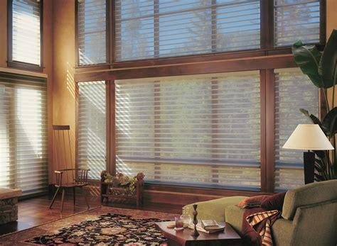 Big Ideas for Big Windows Blinds Shades Discount