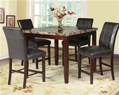 big lots dining room table sets images. big lots dining room