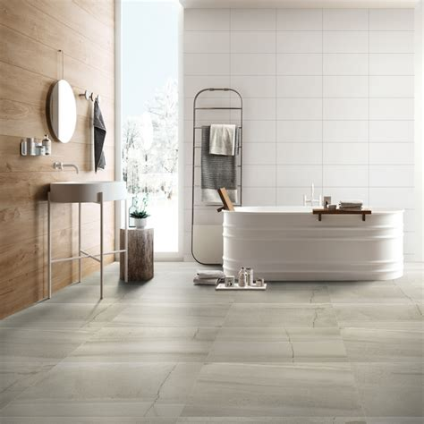 Big Name Tiles and Bathrooms At Best Online Prices Tiles