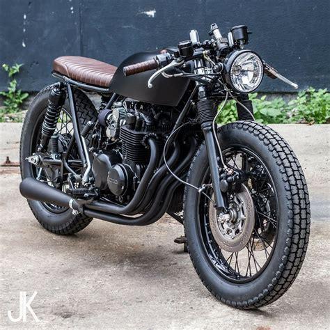 Bikes Honda Brats
