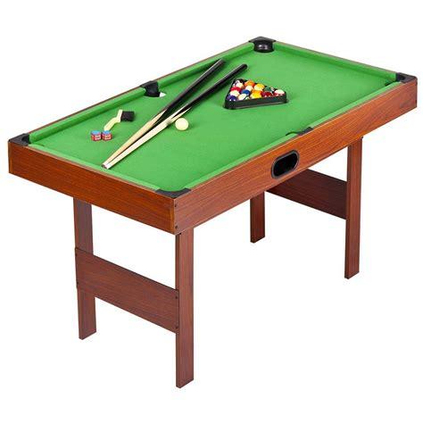 Billiard Tables eBay