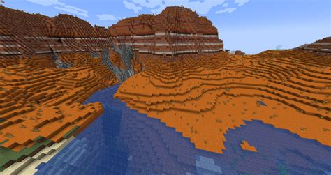 Biome Official Minecraft Wiki