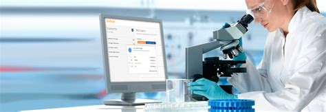 Biomedical research Embase Elsevier