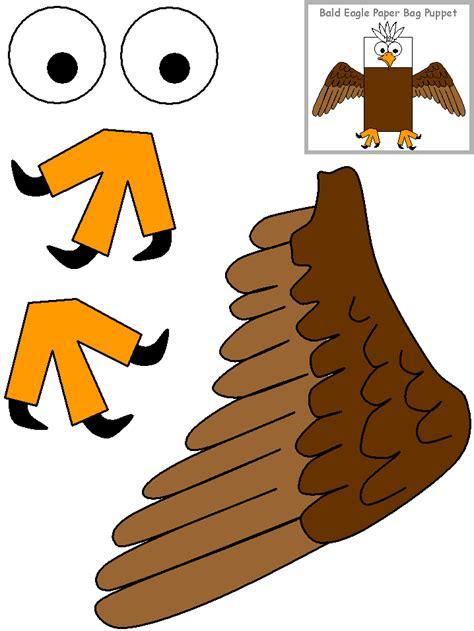 Bird Crafts and Printables from DLTK DLTK s Crafts for Kids