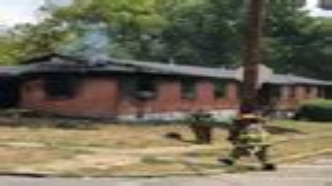 Birmingham News Weather Sports Breaking News WBMA