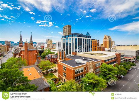 Birmingham Restaurants Birmingham Restaurants is the