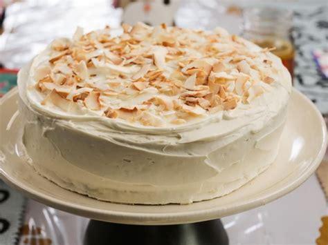 Birthday Cake Recipes Food Network Food Network