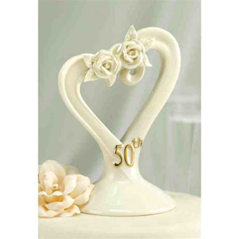 Birthday Gifts Hallmark