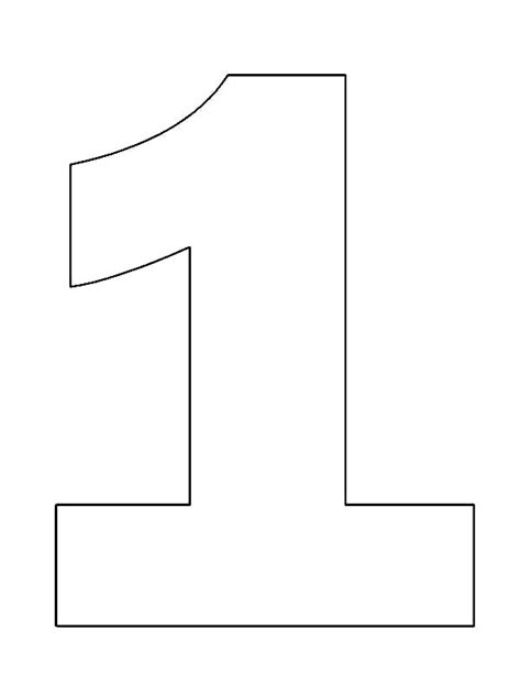 Birthday Online Coloring Pages Page 1 TheColor