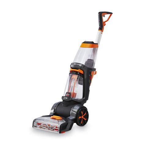 Bissell 1548 ProHeat 2X Revolution Carpet Deep Cleaner
