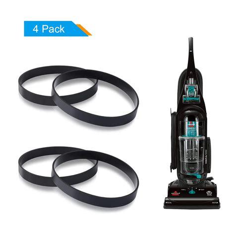 Bissell Model 8909 Belt Home and Garden Vacuum Cleaner