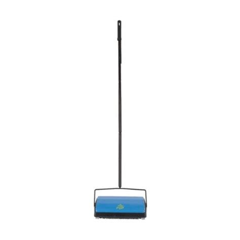 Bissell Sweep Up Cordless Sweeper 21012 Carpet