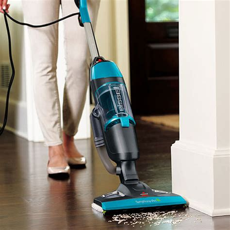 Bissell Vacuum Cleaners Carpet Steam Cleaners Harvey