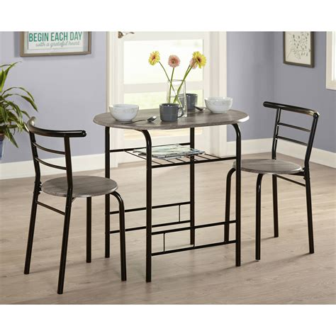 Bistro Chairs Bistro Dining Table Chair Sets eBay