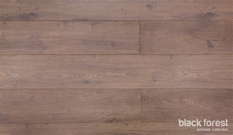 Black Forest Laminate Floor High Traffic Area Floors