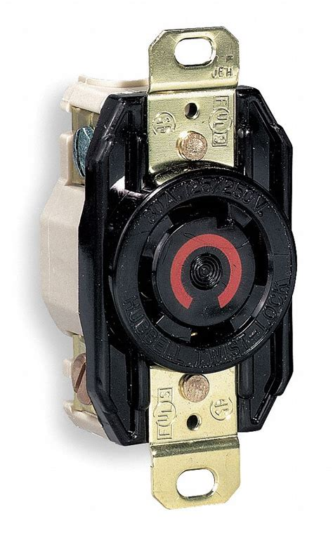 l r receptacle wiring diagram images l r receptacle wiring l5 30r receptacle wiring diagram black locking receptacle 30 amps 125 250vac voltage