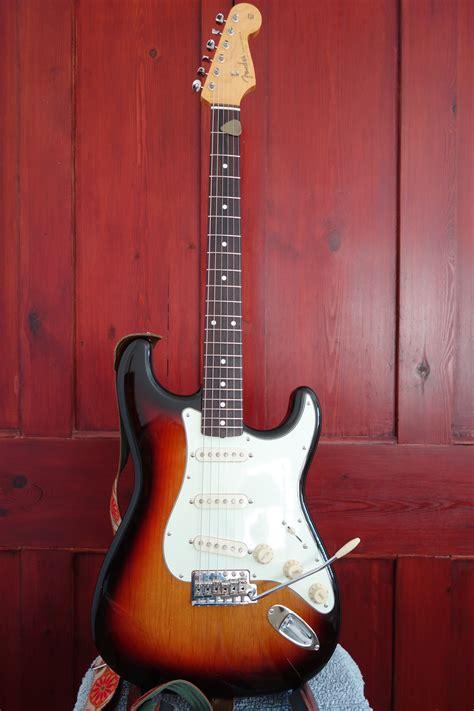 fender wide range humbucker wiring diagram images as well fender blade texas special fender stratocaster guitar forum