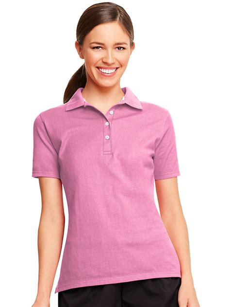 Blank T Shirts Sweatshirts and Polo Shirts Hanes