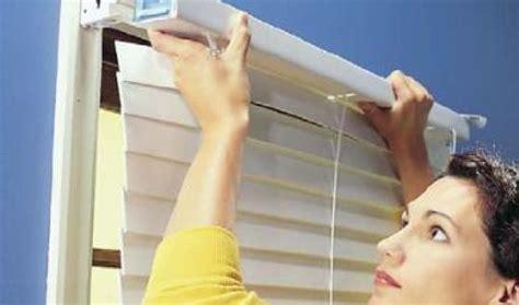 Blind Repair Services Repair Window Blinds Shades