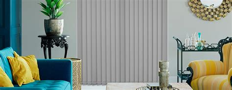 Blinds 2go Designer Window Blinds For YOUR Home