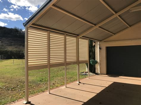 Blinds Awnings Plantation Shutters Southern Highlands