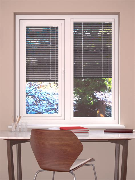 Blinds Berkshire Blinds Direct supplies and fits Venetian