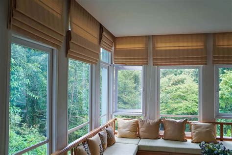 Blinds By Design Ltd Your Source for Window Shades