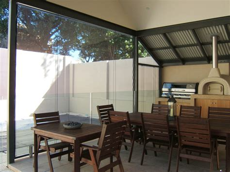 Blinds Curtains Perth Indoor Outdoor Blinds Custom