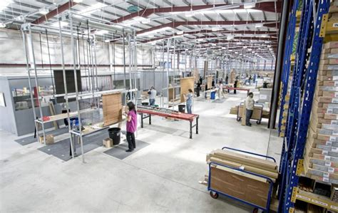 Blinds Factory Quality window Blinds