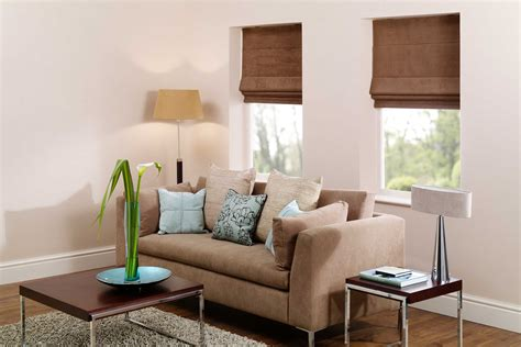 Blinds Mart Manufacturers Of Quality Blinds