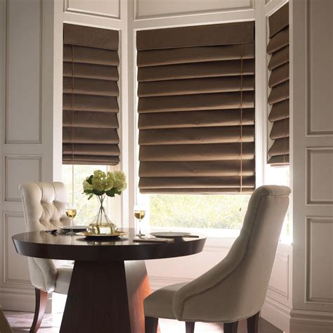 Blinds Max Custom Blinds Shades Official Site
