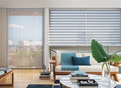 Blinds Of All Kinds Inc in Rockledge FL Window Treatments