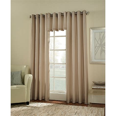 Blinds Shades Bed Bath Beyond