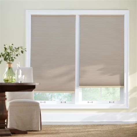 Blinds Shades Home Depot The Home Depot Canada