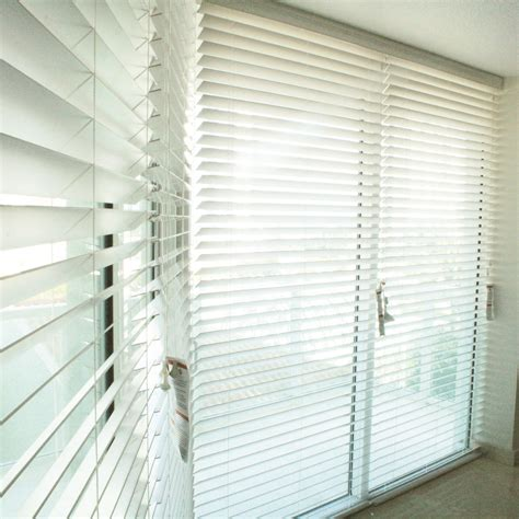Blinds Shades and Shutters Miami Sunny Isles Beach