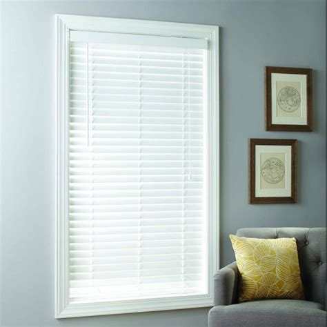 Blinds Shutters Window Blinds Better Homes and Gardens