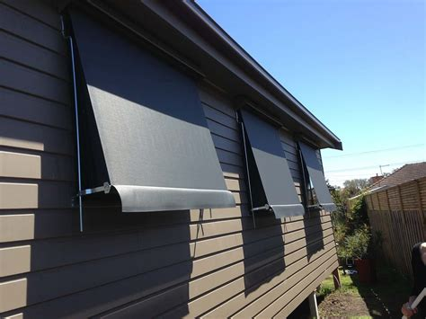 Blinds Shutters and Awnings Blind Inspiration