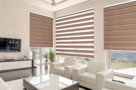 Blinds vs Shades How to Make the Right Choice for Your