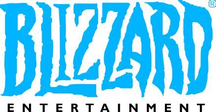 Blizzard Entertainment Wikipedia
