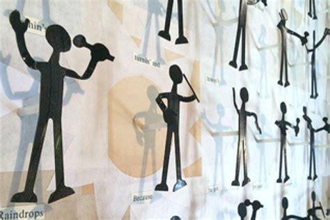 Blog reCreate Design Company