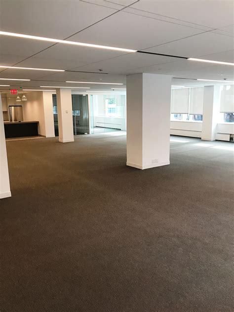 Bloomsburg Carpet Industries Home Facebook