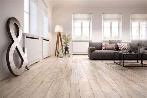 Blue Aries Tiles Belfast Bathroom Kitchen Wall Floor